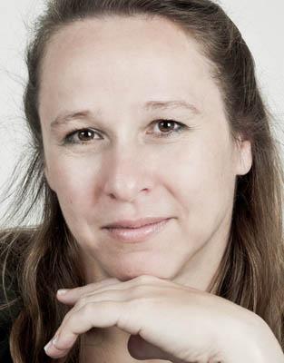 Sabine Meinert