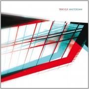 Trio Elf - Amsterdam (Cover)