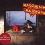 MagnusFraGarden