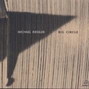 MichaelRiesslerBigCircle