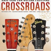 Crossroads2013_DVD_Cover-px400