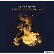 Joris Roelofs - Aliens Deliberating