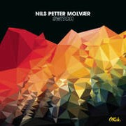 Nils Petter Molvaer Switch Cover