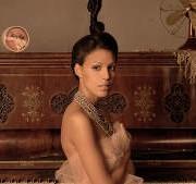 Marialy Pacheco Portrait @Edel/Kuehne 180x180