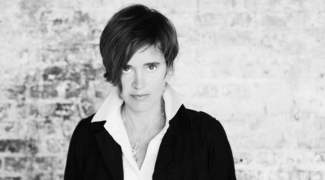 Ulrike Haage, (c) Thomas Nitz
