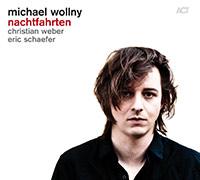 Michael Wollny: Nachtfahrten (Cover 200x180)