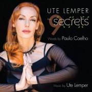 UteLemper-9secrets-Cover