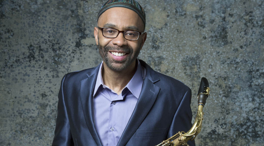 kenny_garrett_1_by_jimmy_katz