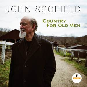 john-scofield-country-for-old-men-cover-300
