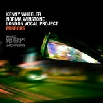 Kenny Wheeler - Mirrors