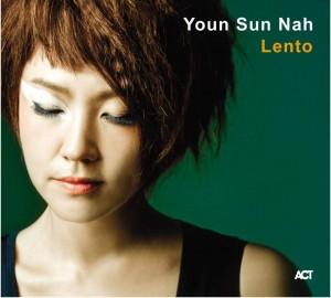 Youn Sun Nah - Lento