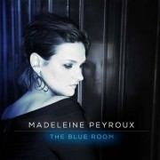 MadeleinePeyroux_BlueRoom