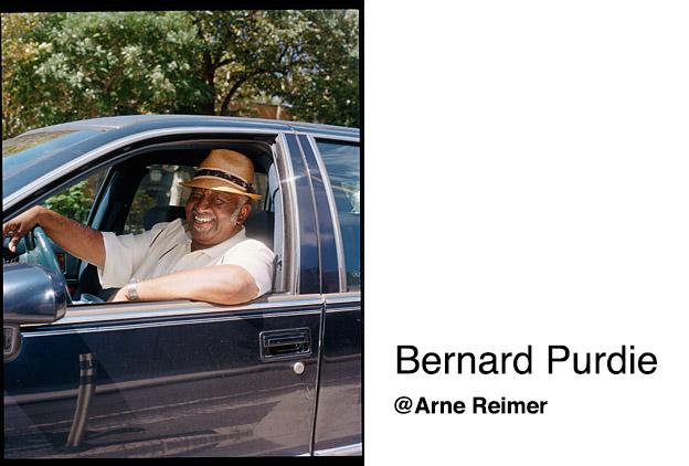 Bernard_Purdie__credit_Arne_Reimer