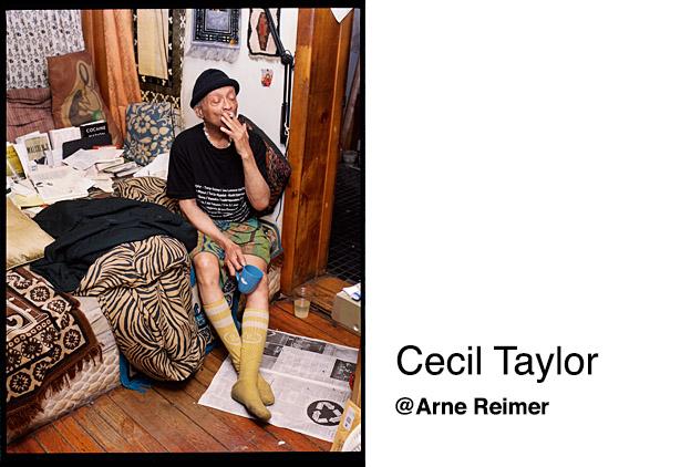 Cecil_Taylor__credit_Arne_Reimer