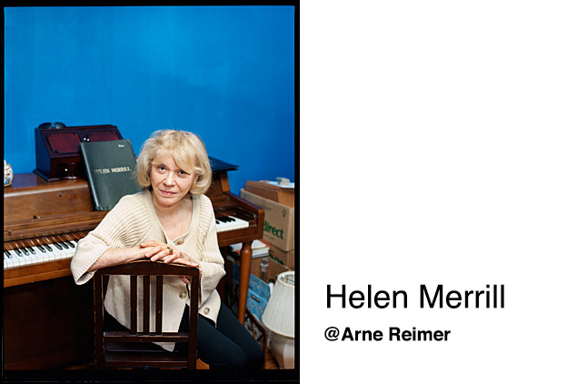 Helen_Merrill__credit_Arne_Reimer