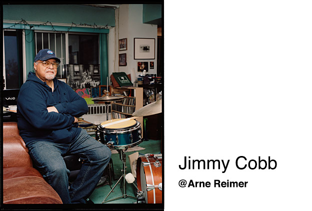 Jimmy_Cobb__credit_Arne_Reimer