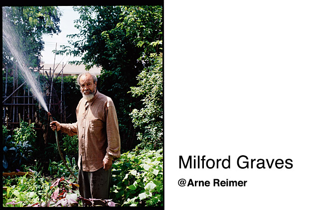 Milford_Graves_credit_Arne_Reimer
