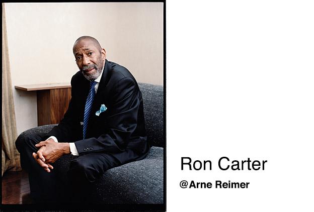 Ron_Carter_credit_Arne_Reimer