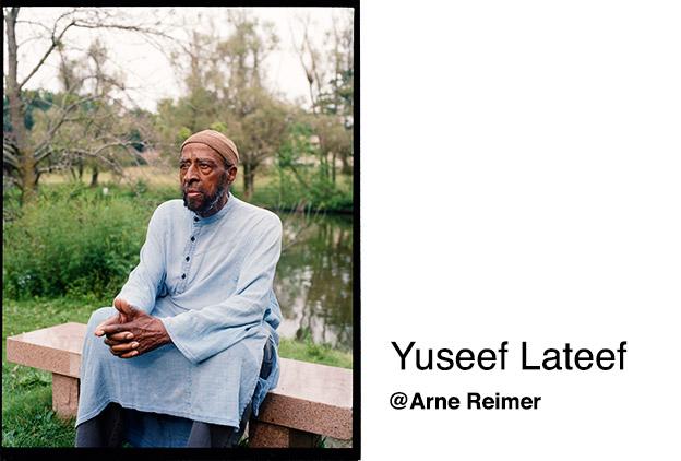 Yuseef_Lateef__credit_Arne_Reimer