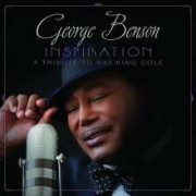 George Benson: A Tribute to Nat King Cole