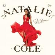 Natalie Cole: En Español