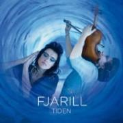 Fjarill: Tiden