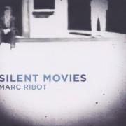 MarcRibotSilentMovies