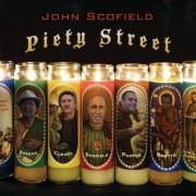ScofieldPietyStreet