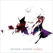Cover Avishai Cohen