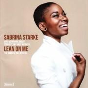 Sabrina Starke Cover