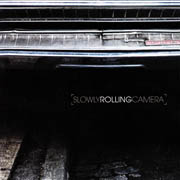 Slowly Rolling Camera Cover 180x180