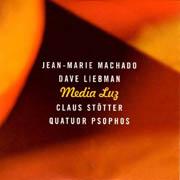 Machado Cover 180x180