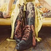 JuiaBiel_CD_Cover_180x180