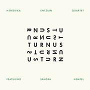 HendrikaEntzianQuartet-Turnus-180x180