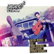 Joscho-Stephan-Guitar-Heroes-Cover-180x180