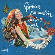 Barbara Dennerlein - Christmas Soul 2015