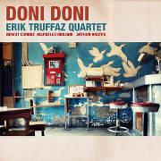 EricTruffaz-DoniDoni-Cover