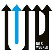 nils-wu%cc%88lker-up-cover