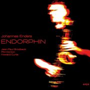 Johannes Enders, Endorphin, enja